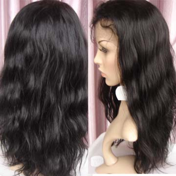 Fashion 101 with Wigs :  wigs human hair wigs fashion 101 with wigs human hair wigs lace front wigs